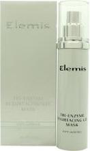 Elemis Tri-Enzyme Resurfacing Gel Mask 50ml