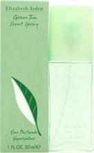 Elizabeth Arden Green Tea Scent Sprej Eau de Parfum 30ml Spray