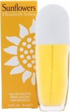 Elizabeth Arden Sunflowers Eau de Toilette 30ml Sprej
