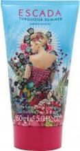 Escada Turquoise Summer Body Lotion 150ml