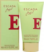 Escada Joyful Body Moisturizer 150ml