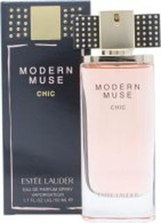 Estee Lauder Modern Muse Chic Eau de Parfum 50ml Sprej