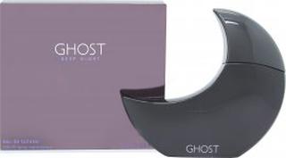 Ghost Deep Night Eau de Toilette 75ml Sprej