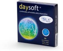 Daysoft SILK