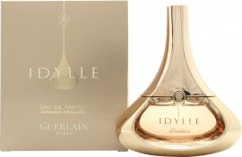 Guerlain Idylle Eau de Parfum 50ml Suihke