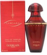 Guerlain Samsara Eau de Parfum 30ml Suihke