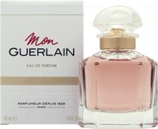 Guerlain Mon Guerlain Eau de Parfum 50ml Sprej