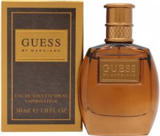 Guess Guess by Marciano Eau de Toilette 30ml Sprej