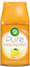 Air Wick Freshmatic Pure Mediterranean Sun 250 ml