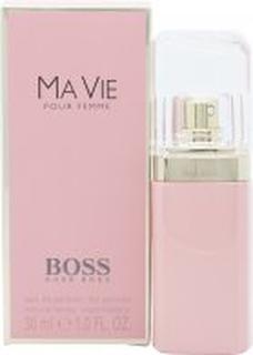 Hugo Boss Boss Ma Vie Eau de Parfum 30ml Spray