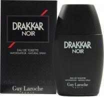Guy Laroche Drakkar Noir Eau de Toilette 50ml Suihke