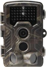 Åtel-kamera med 2G GSM för MMS och GPRS.