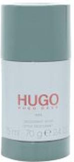 Hugo Boss Hugo Deodorantstick 75ml