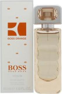 Hugo Boss Orange Eau de Toilette 30ml Sprej