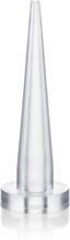 Medela Spezialgerate an den Stillzeit Finger Feeder-Adapter fur Spritze 5 Stuck