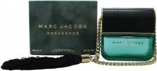 Marc Jacobs Decadence Eau de Parfum 100ml Sprej