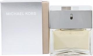 Michael Kors Michael Eau de Parfum 30ml Sprej
