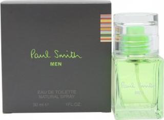 Paul Smith Paul Smith Men Eau de Toilette 30ml Sprej