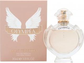 Paco Rabanne Olympea Eau de Parfum 30ml Sprej