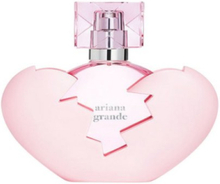 Ariana Grande Thank U Next Edp 30ml