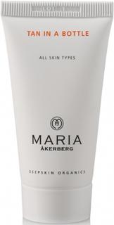 Maria Åkerberg Tan In A Bottle 30 ml