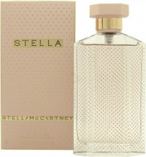 Stella McCartney Stella Eau de Toilette 100ml Sprej