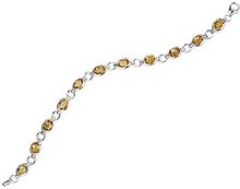 silver x länk armband på nätet - Hos oss hittar du silver x länk armband f5f47404fe053
