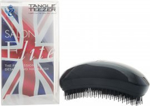 Tangle Teezer Salon Elite Hårborste - Midnight Black