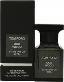 Tom Ford Private Blend Oud Wood Eau de Parfum 30ml Sprej
