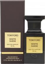 Tom Ford Private Blend White Suede Eau de Parfum 50ml Spray