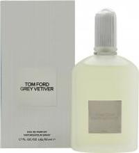 Tom Ford Grey Vetiver Eau de Parfum 50ml Suihke