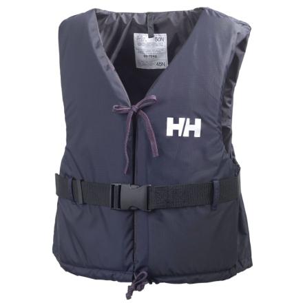 Helly Hansen Sport II Flytväst Blå 30/40
