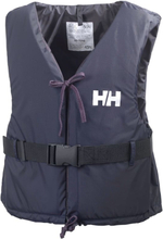 Helly Hansen Sport II Flytväst Blå 40/50