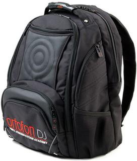 Ortofon DJ Bag