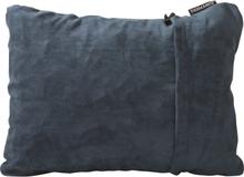 Thermarest Compressible Pillow - XL (2017) Kudde Blå XL