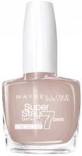 Maybelline Superstay 7 Days 875 Second Skin 10 ml