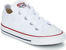 Converse Kinderschuhe CHUCK TAYLOR ALL STAR CORE OX