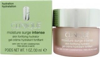 Clinique Moisture Surge Intense Cream 30ml