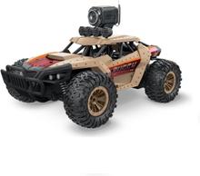 Radiostyrt Beach Buggy RC-300