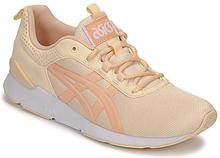 Asics Sneaker GEL-LYTE RUNNER
