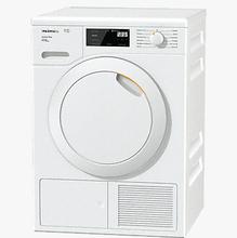 Miele TCE520 WP Active Plus