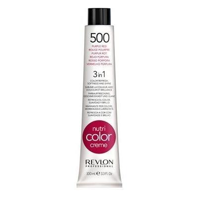 Revlon Nutri Color Creme 500 100 ml