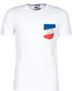 Jack Jones T-shirts med korta ärmar JJMASCARIN Jack Jones