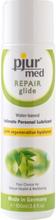 Pjur Med: Repair Glide, Vattenbaserat Glidmedel, 100 ml