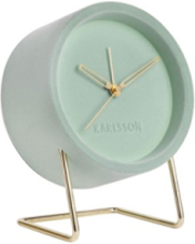 Lush Alarm Clock