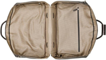 Aalborg Weekender Bag - Hunter