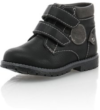 Adventure Boot