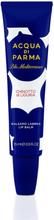 Acqua Di Parma Blu Mediterraneo Chinotto Di Liguria Lip Balm Tube 15ml
