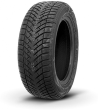 Nordexx WinterSafe Ice 205/55R16 91T