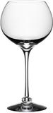 Orrefors Amor Vincit Omnia Vin 45 cl 2-pack